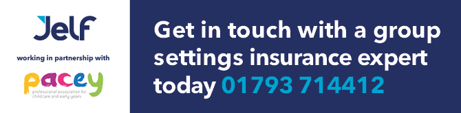 Get a quote for your group setting insurance needs