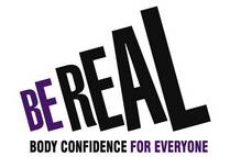 PACEY partners with the Be Real campaign
