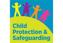 Child protection app