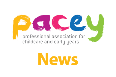 PACEY announces partnerships