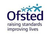 Ofsted releases childcare statistics