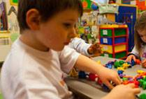 Tax-Free Childcare Scheme