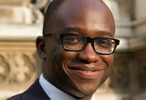 Sam Gyimah open letter