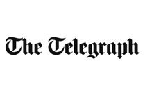Open letter to the Telegraph