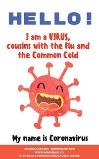 Coronavirus - advice and updates | PACEY